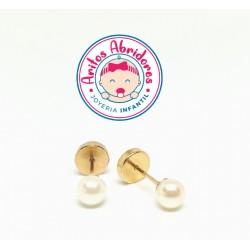 Arito abridor perla